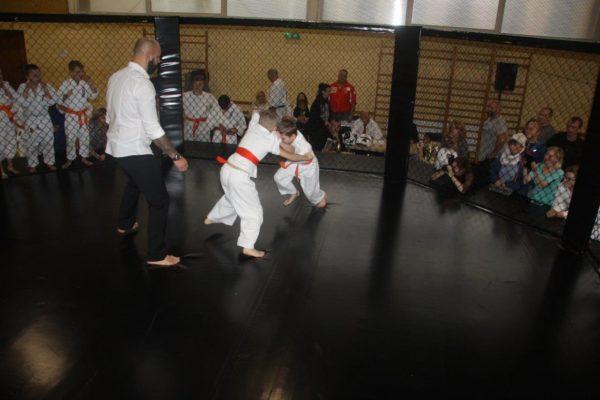 mistrzostwa-europy-furo-karate-46
