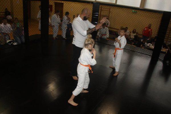 mistrzostwa-europy-furo-karate-47