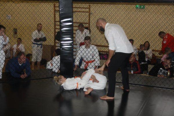 mistrzostwa-europy-furo-karate-48