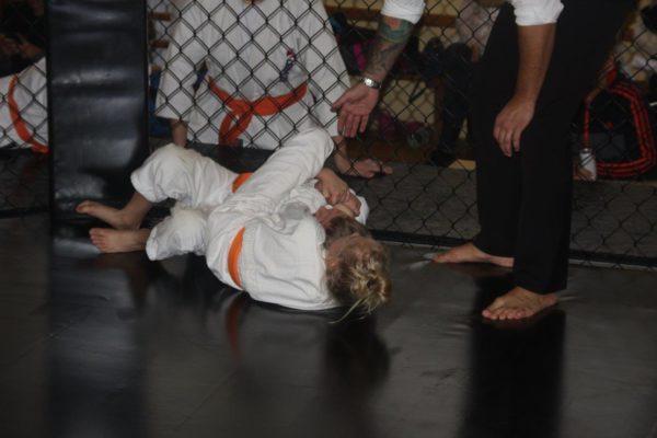 mistrzostwa-europy-furo-karate-49