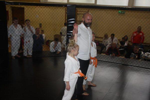 mistrzostwa-europy-furo-karate-50
