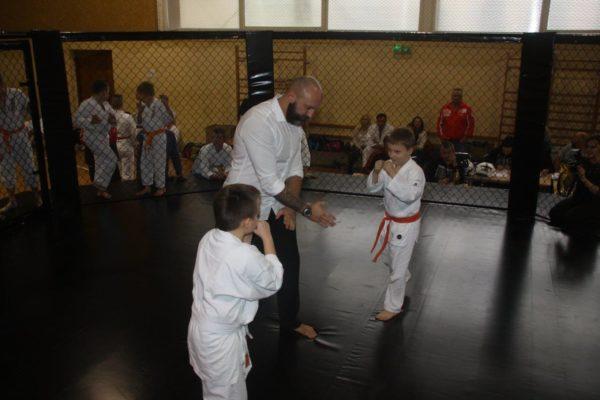 mistrzostwa-europy-furo-karate-51