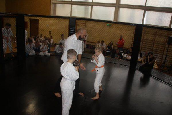 mistrzostwa-europy-furo-karate-52