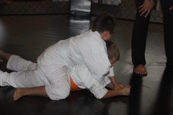 mistrzostwa-europy-furo-karate-53