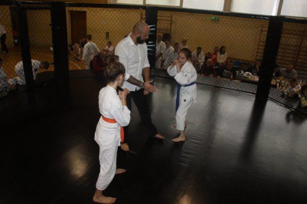 mistrzostwa-europy-furo-karate-54