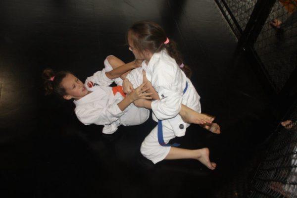 mistrzostwa-europy-furo-karate-55