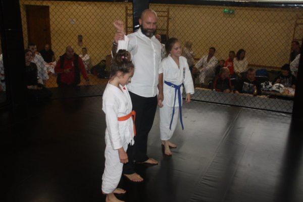 mistrzostwa-europy-furo-karate-56
