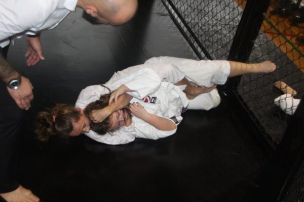 mistrzostwa-europy-furo-karate-57