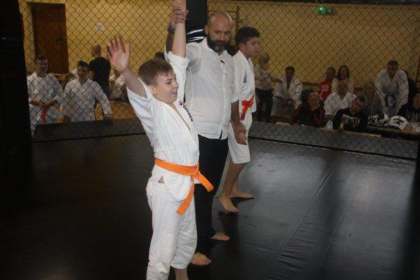 mistrzostwa-europy-furo-karate-58