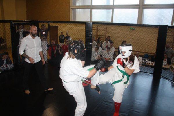 mistrzostwa-europy-furo-karate-59