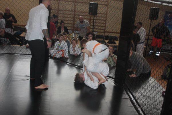 mistrzostwa-europy-furo-karate-6