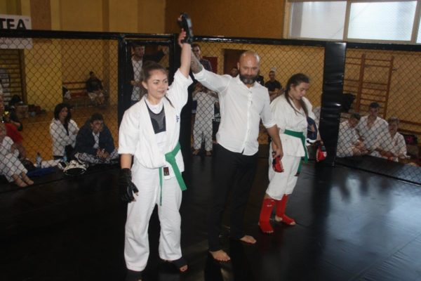 mistrzostwa-europy-furo-karate-60
