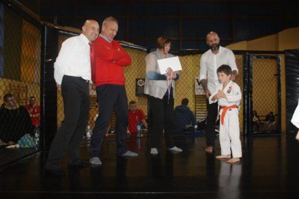 mistrzostwa-europy-furo-karate-61