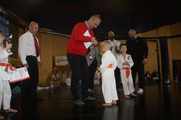 mistrzostwa-europy-furo-karate-62
