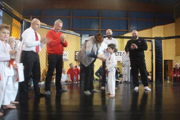 mistrzostwa-europy-furo-karate-63