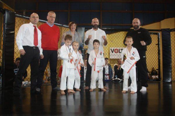 mistrzostwa-europy-furo-karate-64