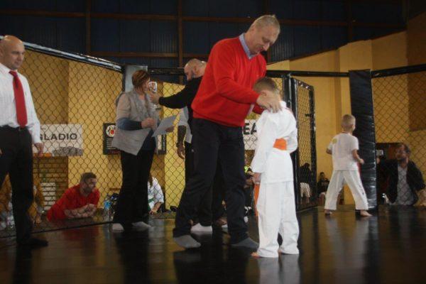 mistrzostwa-europy-furo-karate-65