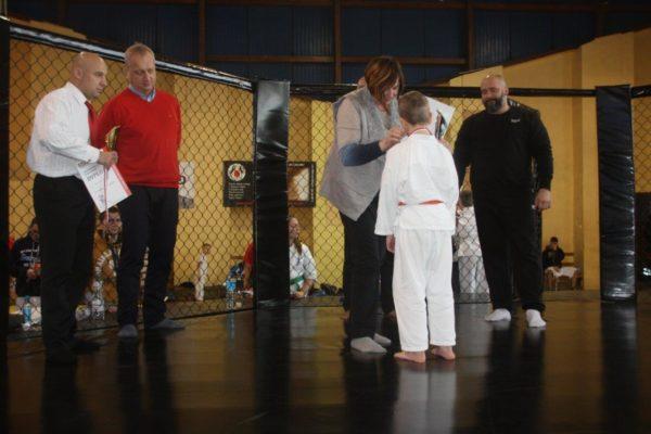 mistrzostwa-europy-furo-karate-66