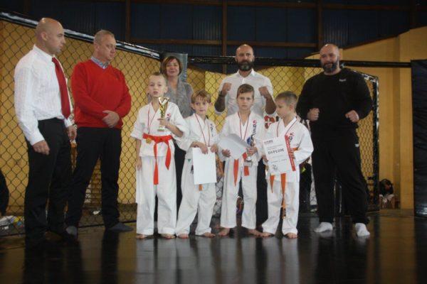 mistrzostwa-europy-furo-karate-67