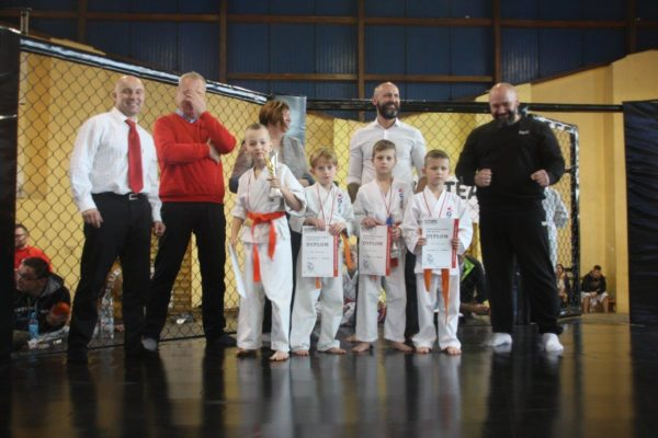 mistrzostwa-europy-furo-karate-68