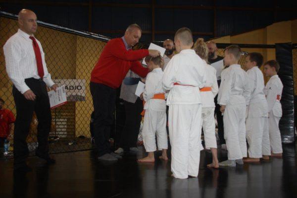 mistrzostwa-europy-furo-karate-69