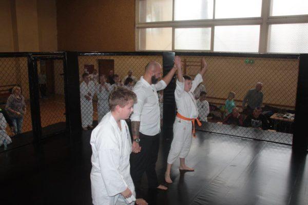 mistrzostwa-europy-furo-karate-7