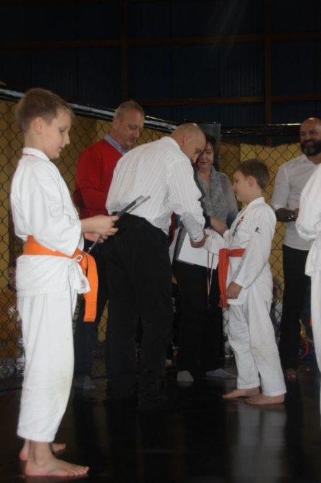 mistrzostwa-europy-furo-karate-70