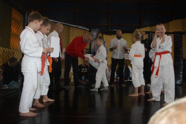 mistrzostwa-europy-furo-karate-71