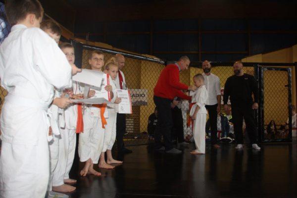mistrzostwa-europy-furo-karate-72