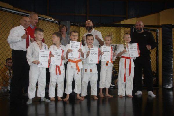mistrzostwa-europy-furo-karate-73