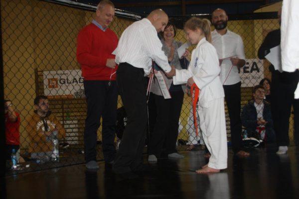 mistrzostwa-europy-furo-karate-74
