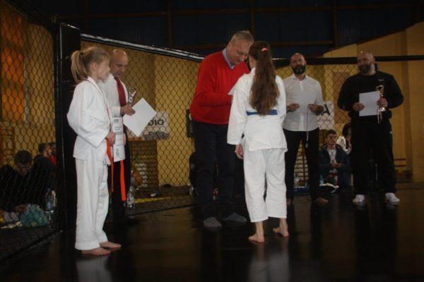 mistrzostwa-europy-furo-karate-75