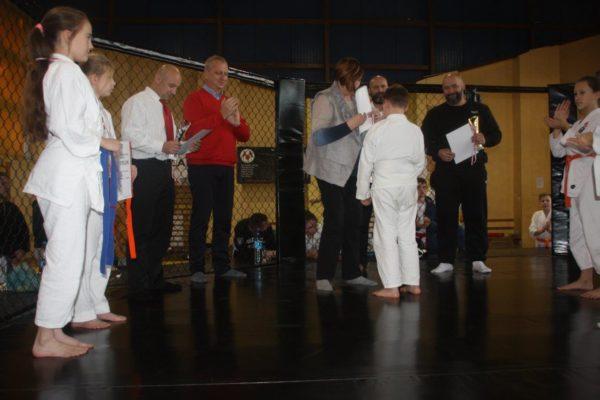 mistrzostwa-europy-furo-karate-76