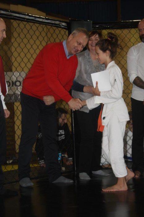 mistrzostwa-europy-furo-karate-77