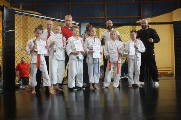mistrzostwa-europy-furo-karate-78