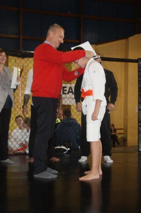 mistrzostwa-europy-furo-karate-79