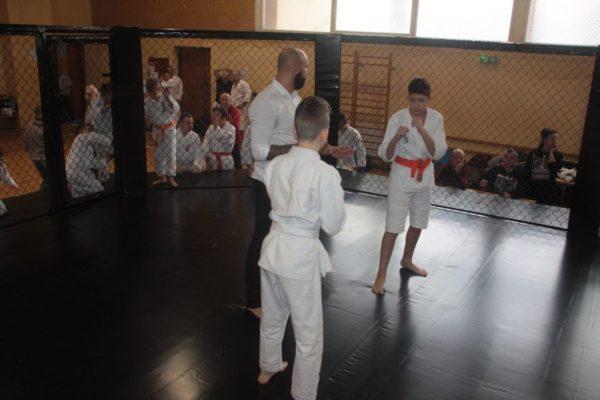 mistrzostwa-europy-furo-karate-8