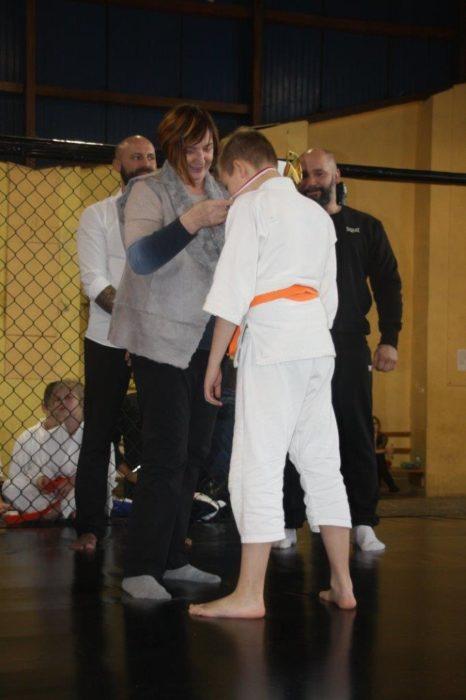 mistrzostwa-europy-furo-karate-80