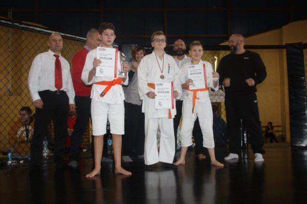 mistrzostwa-europy-furo-karate-81