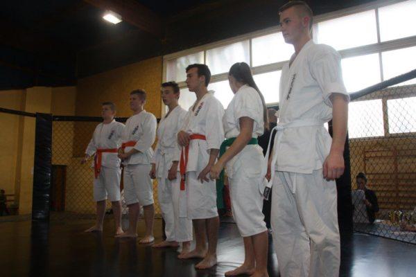 mistrzostwa-europy-furo-karate-82