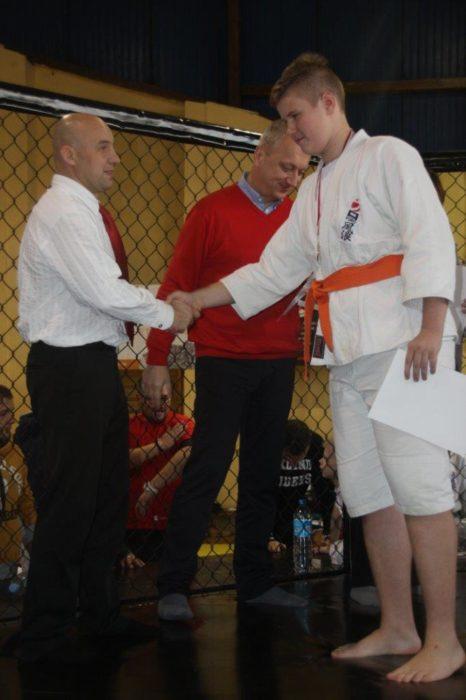 mistrzostwa-europy-furo-karate-83