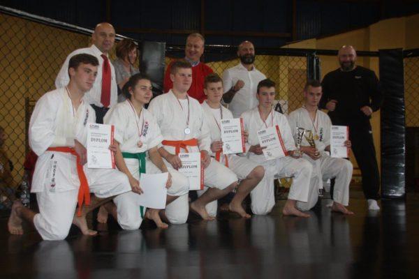mistrzostwa-europy-furo-karate-84