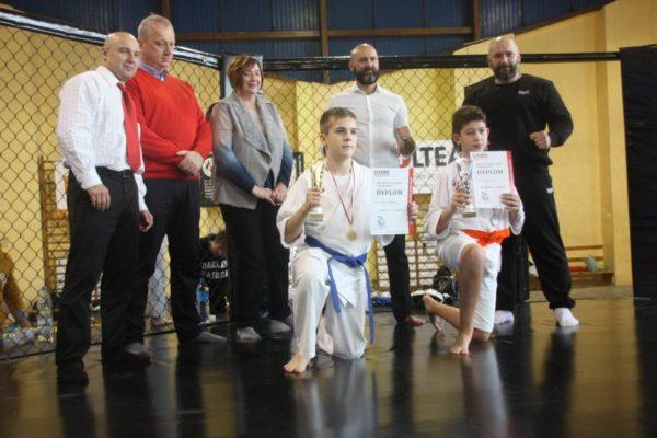 mistrzostwa-europy-furo-karate-85