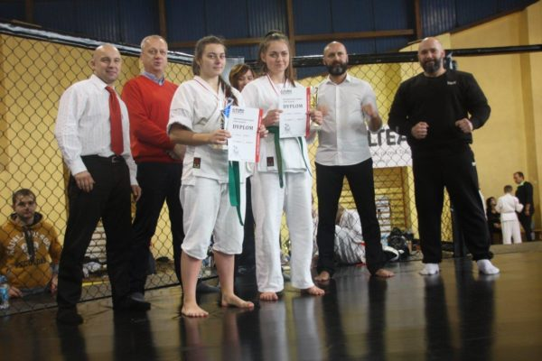 mistrzostwa-europy-furo-karate-86