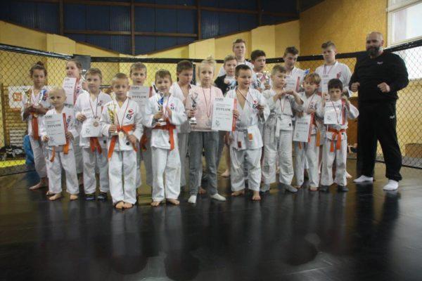 mistrzostwa-europy-furo-karate-87