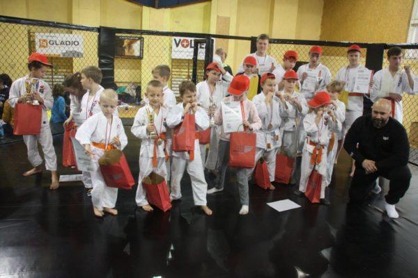 mistrzostwa-europy-furo-karate-88