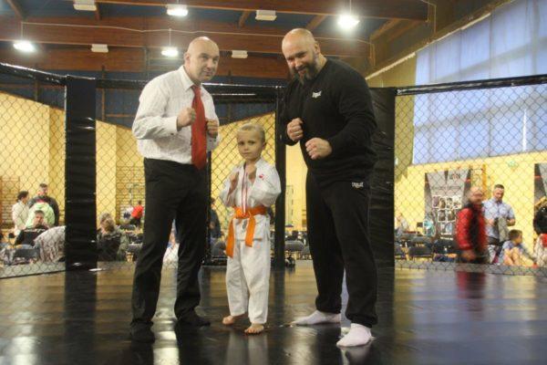 mistrzostwa-europy-furo-karate-89