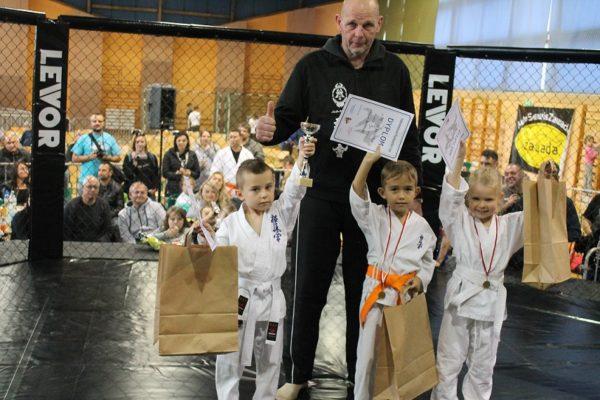 international-kyokushin-cup-gerard-gordeau-zuzanna-pytel-patryk-grudzinski-alan-misiewicz-600x400
