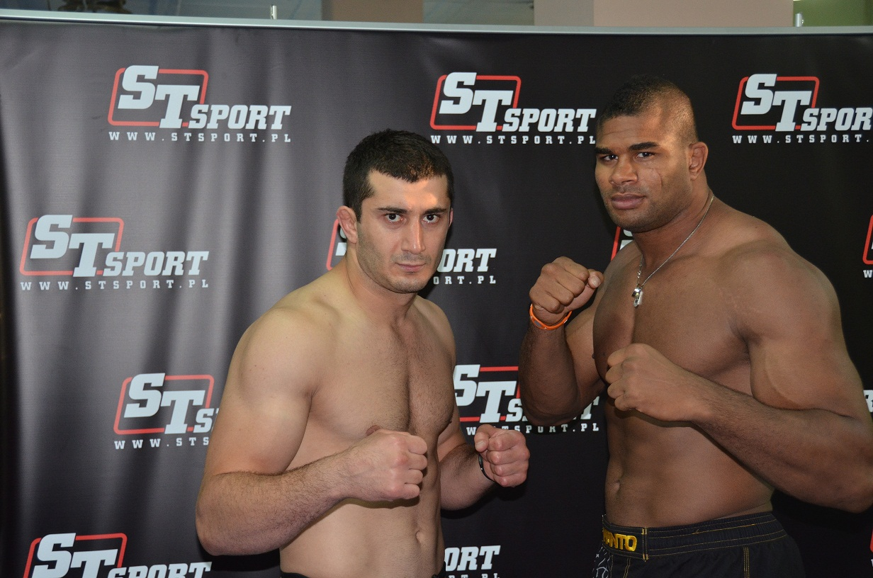Mamed-Chalidow-i-Alistair-Overeem