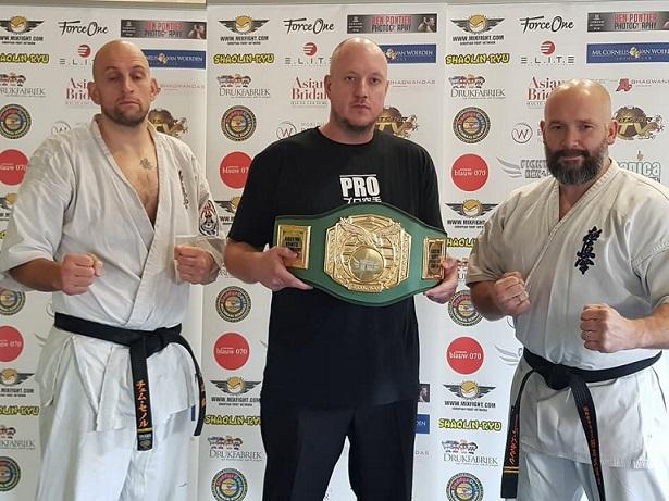 Pro-Karate-Kamil-Bazelak-vs-Cem-Senol-2